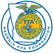 georgia-ffa-foundation-logo-2015