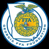 georgia-ffa-foundation-logo-2015