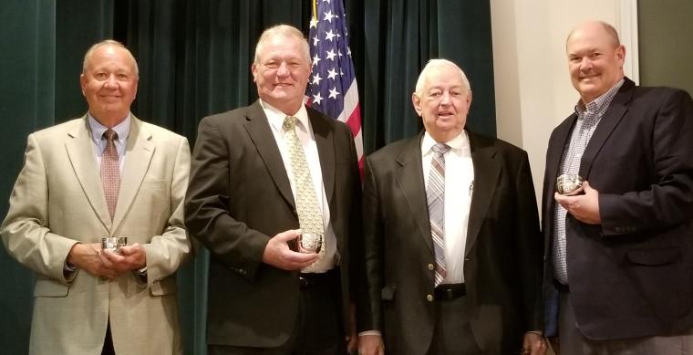 2018 Distinguished Cooperators-by Jackie Kennedyjpg
